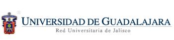 Unniversidad de Guadalajara - Red Universitaria de Jalisco